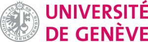 universidad-suiza