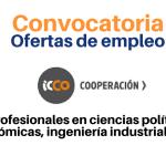 ICCO COOPERACIÓN