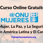 curso online mujer