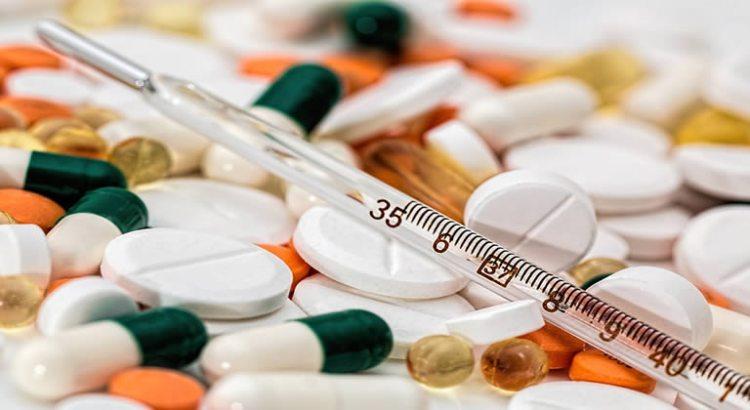 Como trabajar en una farmacia en nicaragua