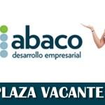 Recluta: ABACO Nicaragua