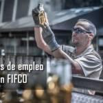 Florida Bebidas FIFCO