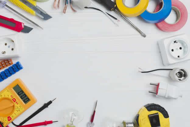 Los empleos mejores pagados del sector tecnico