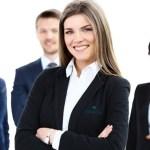 JobSolutions