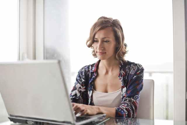 6 Consejos para mejorar tu productividad al trabajar desde casa- trabajosvacantes