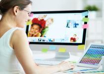 trabajar por internet desde casa consejos