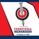 Ferreteria Richardson