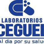 Laboratorios Ceguel