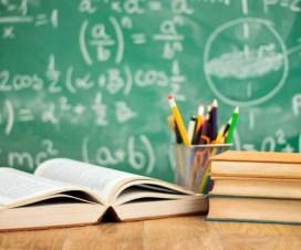 preceptores institucion educativa trabajo tucuman