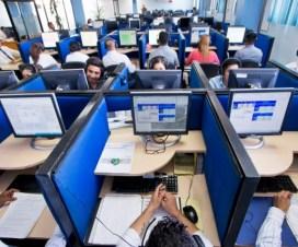 operadores call center trabajo tucuman