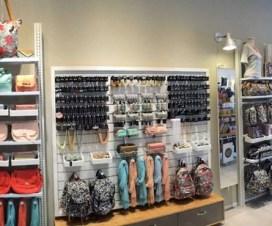 vendedoras tienda de accesorios de moda trabajo tucuman