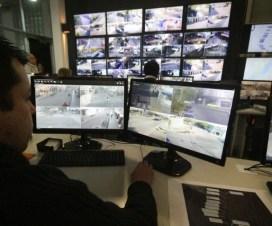 operadores de monitoreo trabajo tucuman
