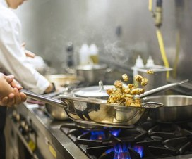 personal para local gastronomico trabajo tucuman