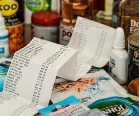 cajeros para supermercado mayorista trabajo tucuman