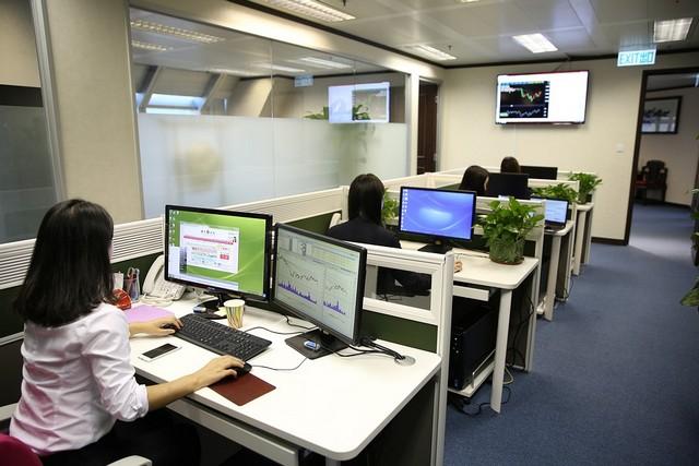 call center tucuman 1