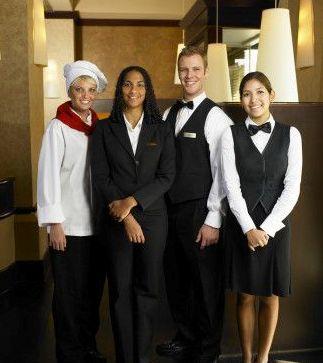 recepcionistas-hotel
