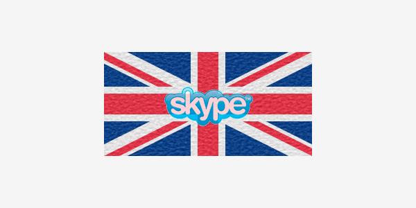 Consejos entrevista en inglés por skype