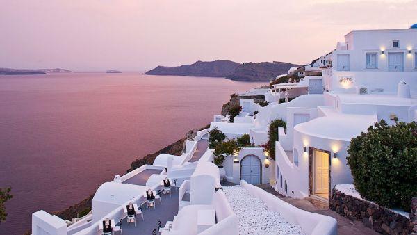 grecia_hotel
