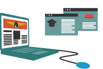 cursos online Coursera
