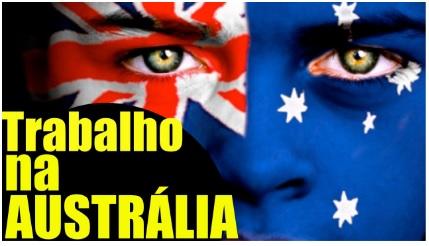 morar na Austrália 1