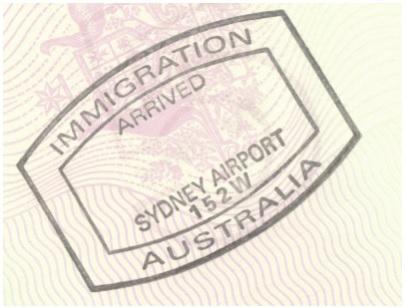 morar na Austrália 3