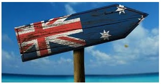 morar na Austrália 6
