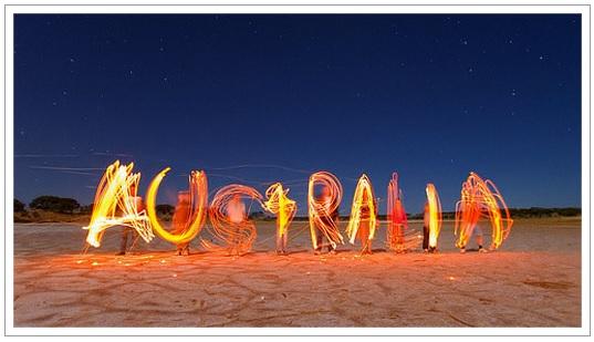 morar na Austrália 7