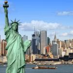 principais pontos turísticos dos estados unidos