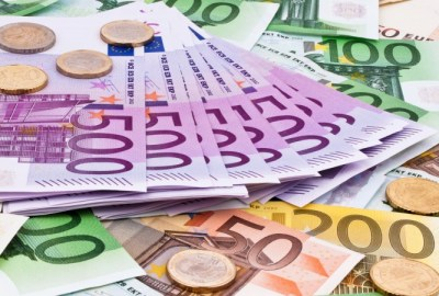 salario-minimo-em-portugal