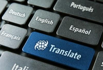 tradução-juramentada