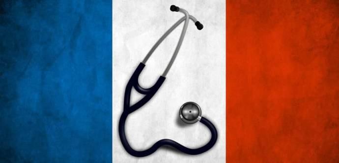 Profissões Mais Bem Pagas na França 3