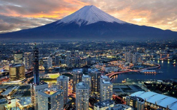 morar no japão 11