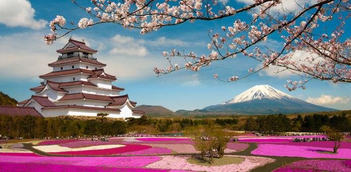 morar no japão 4