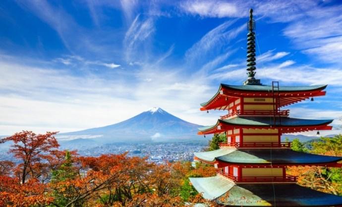 morar no japão 9
