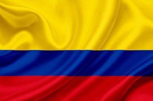 custo de vida na colômbia