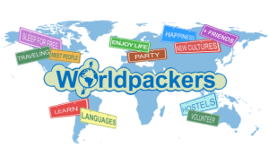 como-funciona-o-worldpackers