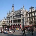 o-que-fazer-em-Bruxelas