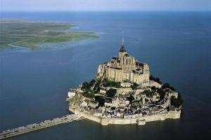 onde-fica-o-monte-saint-michel