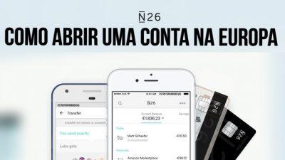 banco-n26