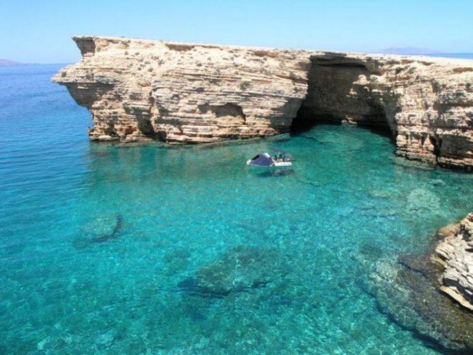 ilhas-gregas-ilha-de-creta