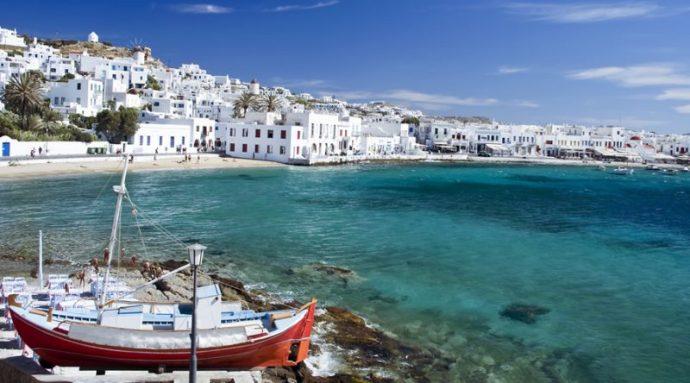 ilhas-gregas-mykonos