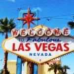 o-que-fazer-em-Las-Vegas-capa