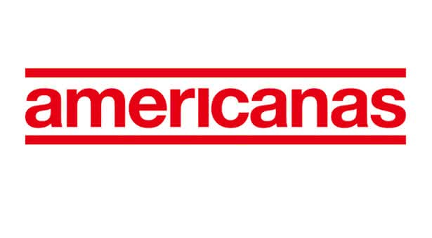 Jovem Aprendiz Americanas 2020