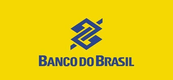 Jovem Aprendiz Banco do Brasil 2020