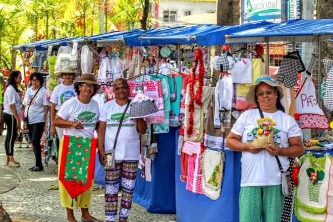 4º-Festival-da-Economia-Solidária-movimenta-Jaboatão