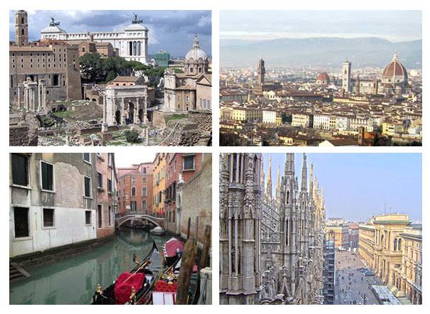 cartao_postal_italia