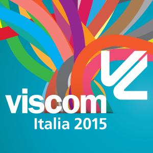 viscom italia