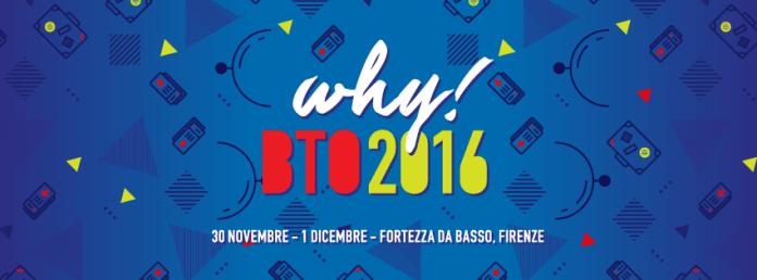 bto-2016