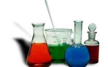 Sistemas, substâncias e misturas