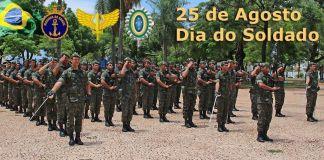 https://cdn.defesaaereanaval.com.br/wp-content/uploads/Dia-do-soldado-DAN.jpg